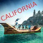 CALIFORNIABeauty