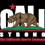 CALI Strong: The California Sports Company