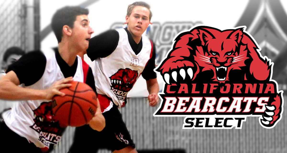 California Bearcats Select: TOUGHNESS COMMITMENT LOYALTY