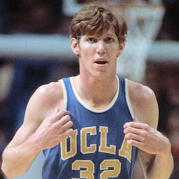 brand new 58d09 866d8 UCLA Bruin legend Bill Walton gets statue at San Diego Park
