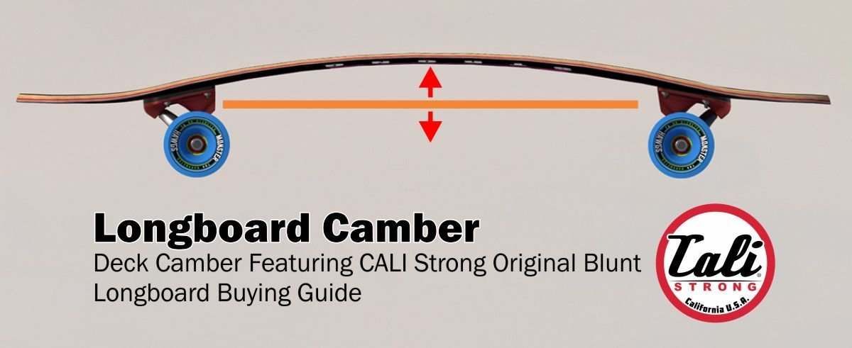 Best Longboard Buying Guide  Cali Strong Covers The Basics