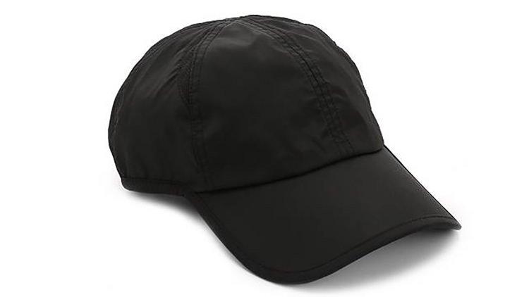 Dad Hat Nylon