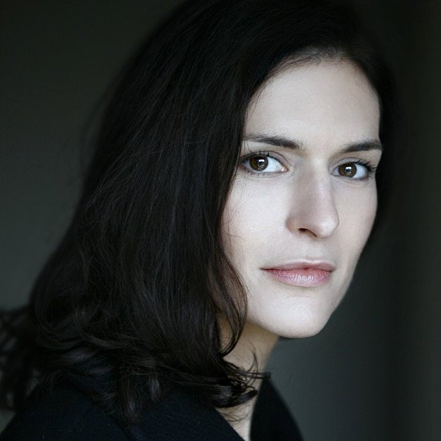 """Catherine Siggins previous credits include television series """"Casualty"""" for the BBC and indie film """"The Scam."""""""