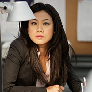 """Liza Lapira has appeared on """"NCIS"""" and the critically acclaimed Showtime drama """"Dexter."""""""
