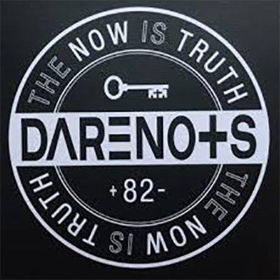 Darenots