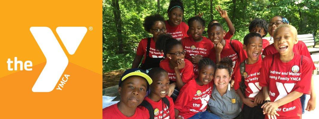 YMCA USA – Youth Development